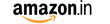 http://wms-in.amazon-adsystem.com/panda/20070822/IN/img/a-logo-amazon.png